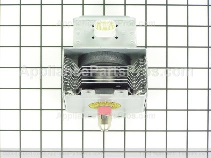 Samsung Mgt Assy OM75P-21-ESGN from AppliancePartsPros.com