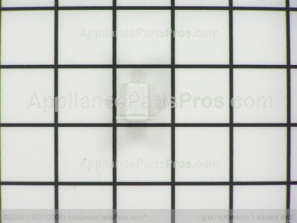 Samsung Nut-W DA60-30104A from AppliancePartsPros.com