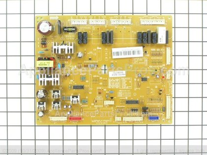 Samsung Pba Main DA41-00524A from AppliancePartsPros.com