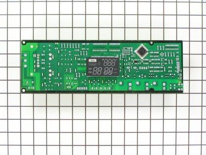 Samsung De92 03045a Pcb Main Assy Appliancepartspros Com