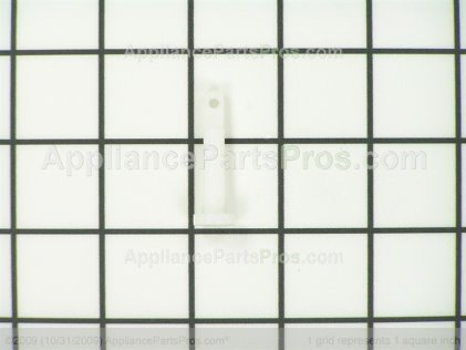 Samsung Plnge DA66-90003A from AppliancePartsPros.com