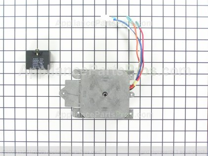 wiring diagram for samsung microwave oven wiring diagram samsung microwave parts diagram image about wiring