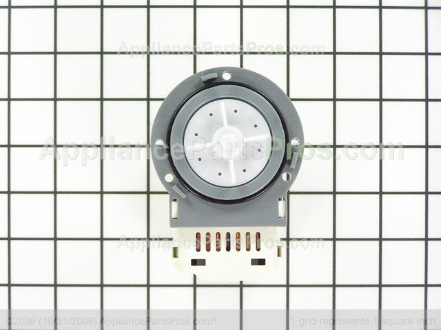 Electrolux washer schematic get free image