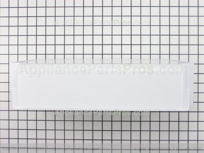 Samsung Refrigerator Door Bin DA97-03290A from AppliancePartsPros.com