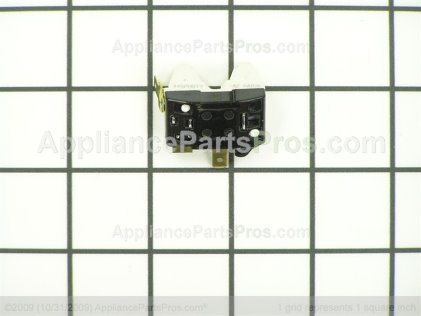 Samsung Relay Protector O/L;4 DA34-00004D from AppliancePartsPros.com