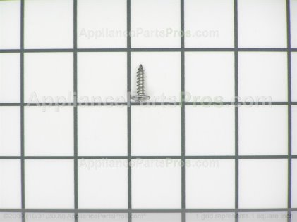 Samsung Screw 6002-001204 from AppliancePartsPros.com