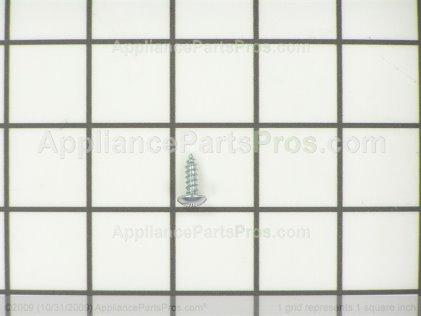 Samsung Screw 6002-001306 from AppliancePartsPros.com