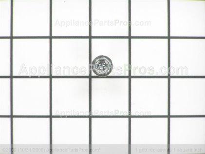 Samsung Screw 6009-001444 from AppliancePartsPros.com