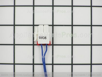 Samsung Sensor DA32-10105S from AppliancePartsPros.com