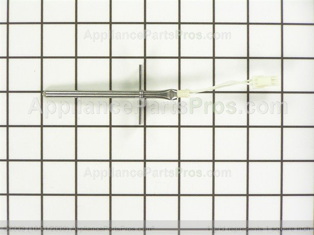 samsung sensor thermistor f dg32 00002b ap4343210_01_l samsung dg32 00002b sensor thermistor; ,f appliancepartspros com  at n-0.co