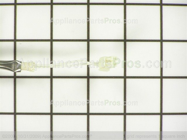 samsung sensor thermistor f dg32 00002b ap4343210_03_l samsung dg32 00002b sensor thermistor; ,f appliancepartspros com  at n-0.co