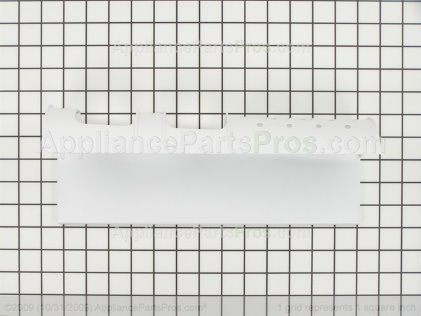 Samsung Shelf DA67-00145B from AppliancePartsPros.com