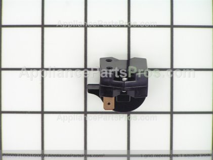 Samsung Start Relay DA35-10013Q from AppliancePartsPros.com