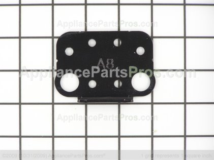 Samsung Stopp DA61-00430A from AppliancePartsPros.com