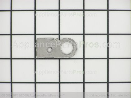 Samsung Stopp DA71-40135A from AppliancePartsPros.com