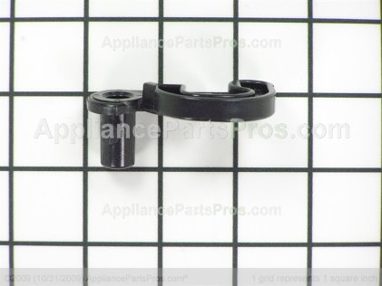 Samsung Stopp DA71-40183Q from AppliancePartsPros.com