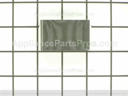 Samsung Handle Support DA61-00264A from AppliancePartsPros.com