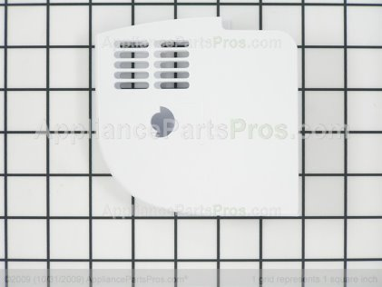 Samsung Support-Guard Fre L;a DA61-03762A from AppliancePartsPros.com
