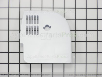 Samsung Support-Guard Fre R;a DA61-03763A from AppliancePartsPros.com