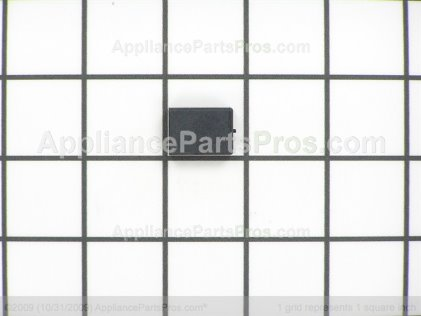 Samsung Supt- DA61-70254A from AppliancePartsPros.com