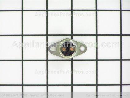 Samsung Thermostat DE47-20060A from AppliancePartsPros.com