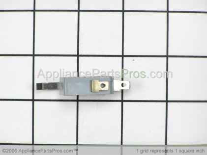Samsung Switc DA34-00011A from AppliancePartsPros.com