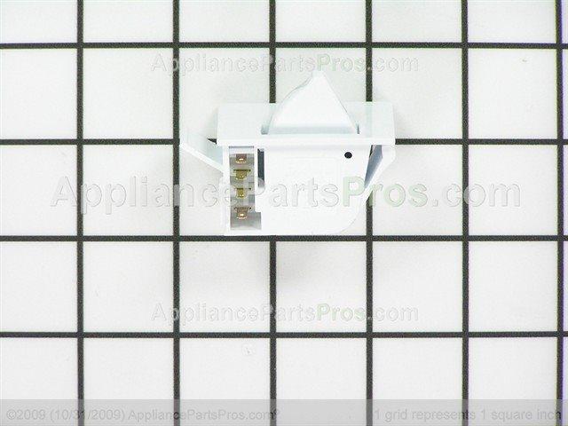 samsung switc da34 00041a ap4135589_03_l samsung da34 00041a switch, door appliancepartspros com samsung rs2545sh wiring diagram at readyjetset.co