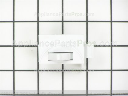 Samsung Switc DA34-10120E from AppliancePartsPros.com