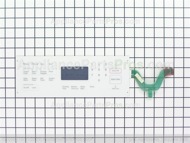 With This Arrangement A Receptacle Switch And Disposal Are Protected