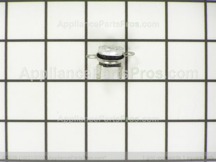 Samsung Thermostat;nt-101NA,250/ DE47-20007B from AppliancePartsPros.com
