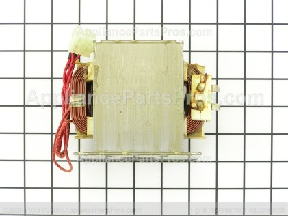 Samsung Trans DE26-00061B from AppliancePartsPros.com