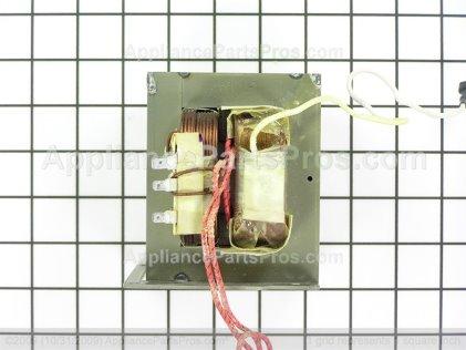 Samsung Trans DE26-00125C from AppliancePartsPros.com