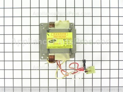 Samsung Trans H.v;shv-U1870D, DE26-00126B from AppliancePartsPros.com