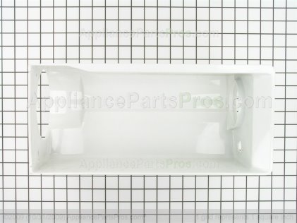 Samsung Tray DA63-00775D from AppliancePartsPros.com