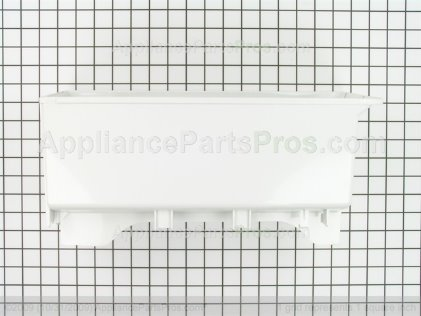 Samsung Tray DA63-00775D from AppliancePartsPros.com