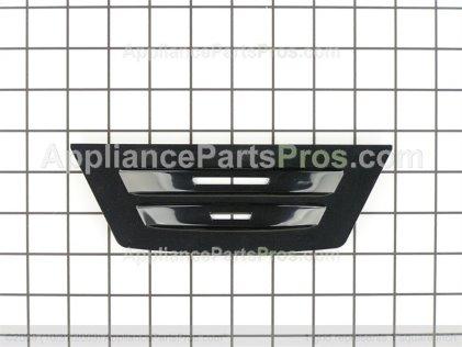 Samsung Da63 01975b Dispenser Drip Tray