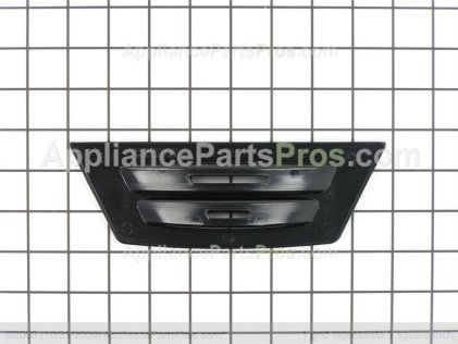 Samsung Tray DA63-01975B from AppliancePartsPros.com
