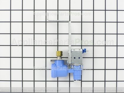 Samsung Water Inlet Valve DA62-00930A from AppliancePartsPros.com