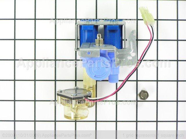 samsung valve da74 40150h ap4161829_03_l samsung da74 40150h water inlet valve appliancepartspros com samsung rs2545sh wiring diagram at readyjetset.co
