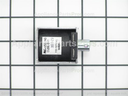 Samsung Valve DA74-40151G from AppliancePartsPros.com