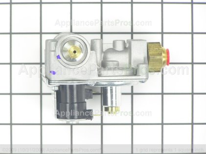 Samsung Valve DC62-00201A from AppliancePartsPros.com