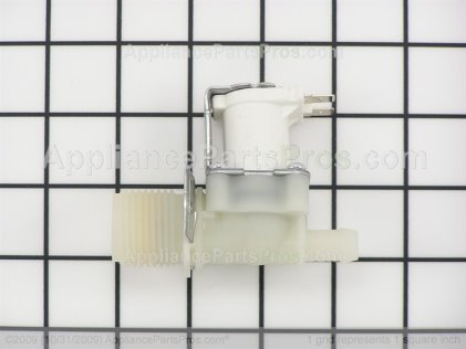 Samsung Valve DC62-30314K from AppliancePartsPros.com