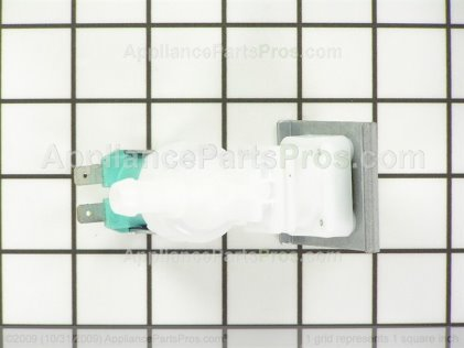 Samsung Dd62 00084a Valve Water Appliancepartspros Com