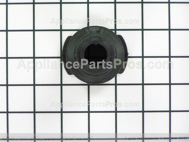 Speedqueen 36878 Adapter  Standpipe