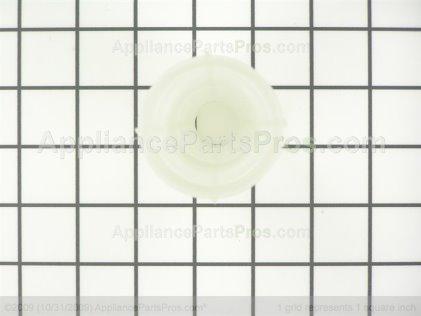 SpeedQueen Seal Tool 293P4 from AppliancePartsPros.com