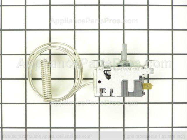 U Line 2766 1 Thermostat Appliancepartspros Com