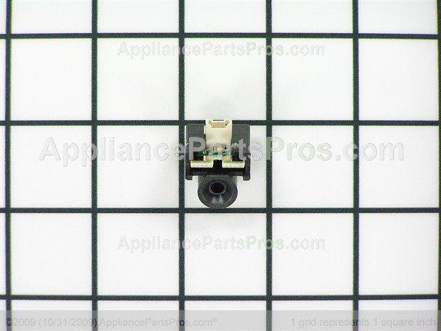 Viking Pe050229 Pe050229 Flood Sensor V