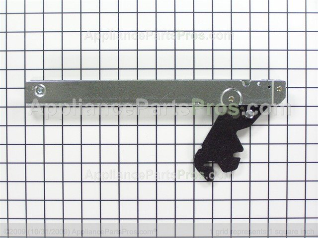 how to find number of plastic hinges