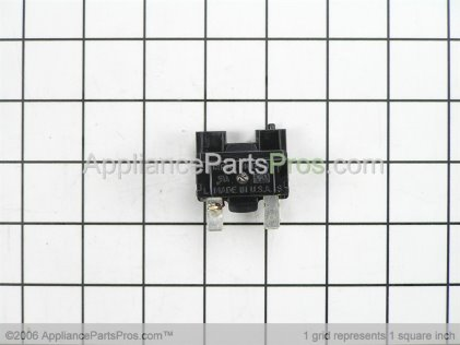 Whirlpool 402 Relay, Motor 902460 from AppliancePartsPros.com