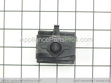 Whirlpool 5 Position Rotary Sp 22004004 from AppliancePartsPros.com